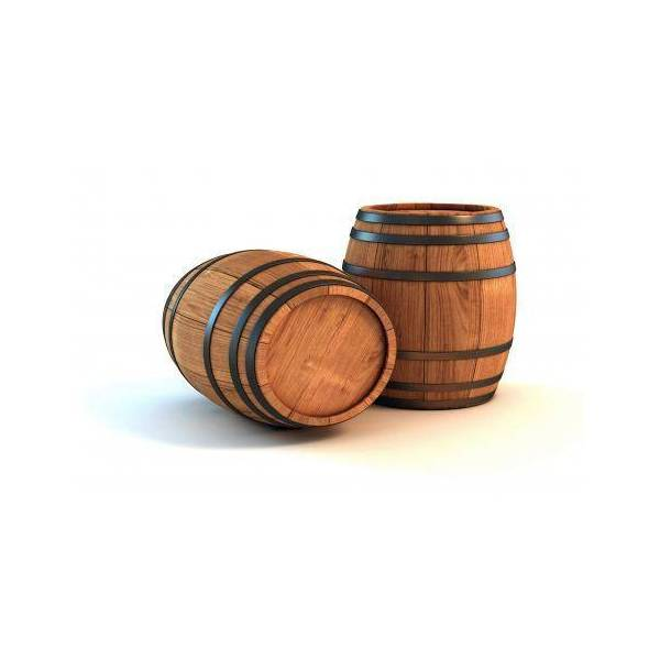 WORK WITH BARRELS