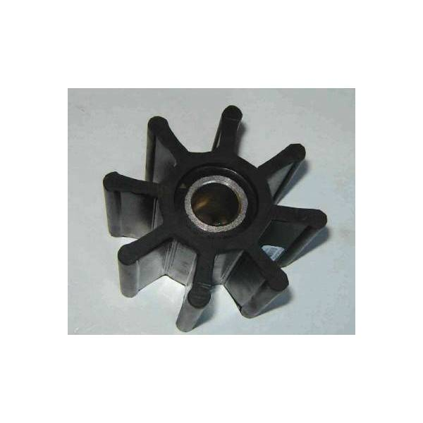 Spare parts for racking pumps